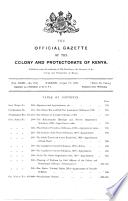 17 Ago. 1921
