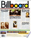 21 Dic. 2002