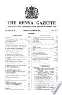 19 Sep. 1961