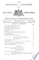 15 Ene. 1912