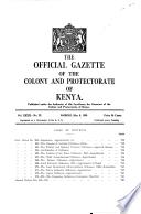 6 Mayo 1930