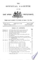3 Abr. 1918