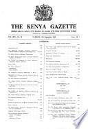 11 Sep. 1962