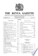 29 Ago. 1961