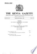 28 Feb. 1958
