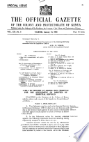 13 Ene. 1950
