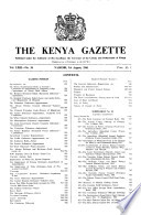 1 Ago. 1961