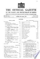 18 Ene. 1955