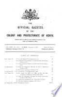 8 Feb. 1922