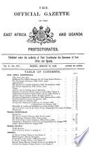 15 Ene. 1908