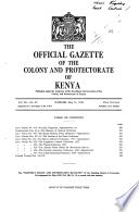 31 Mayo 1938