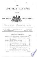 7 Oct. 1914