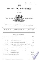 31 Dic. 1919