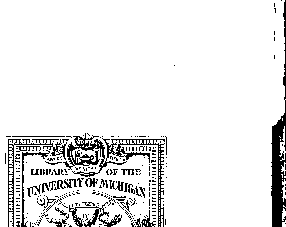 [ocr errors][ocr errors][merged small][merged small][merged small][merged small][ocr errors][merged small][merged small][merged small]