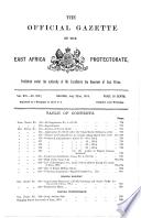 22 Jul. 1914