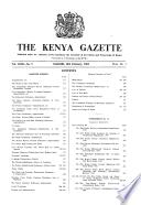 28 Feb. 1961