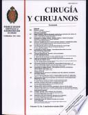 Sep.-Oct. 2004
