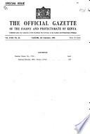 6 Sep. 1956