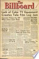 3 Oct. 1953