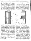 Página 428