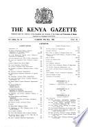 30 Mayo 1961