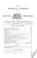 15 Sep. 1910
