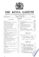 7 Ago. 1962