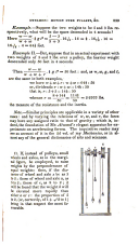 Página 239