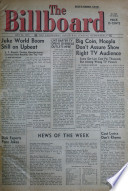 22 Jul. 1957