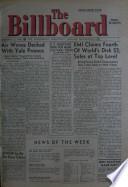 12 Dic. 1960