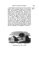 Página 347