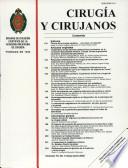Mayo-Jun. 2002