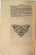 Página 626