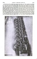Página 1083