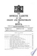 27 Mayo 1930