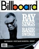 7 Oct. 2006