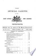 1 Sep. 1906