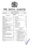 11 Oct. 1960