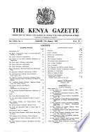 17 Ene. 1961