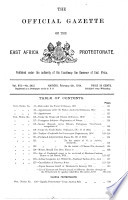 4 Feb. 1914