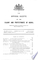 28 Mar 1923