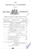 18 Mar 1914