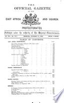 15 Oct. 1906