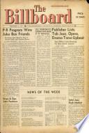 4 Nov. 1957