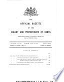 13 Ago. 1924
