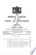 31 Dic. 1929