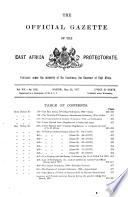 23 Mayo 1917