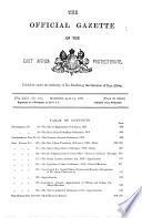 14 Abr. 1920