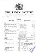 2 Dic. 1958