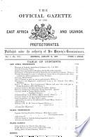 15 Ene. 1907
